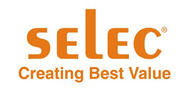 select creating value